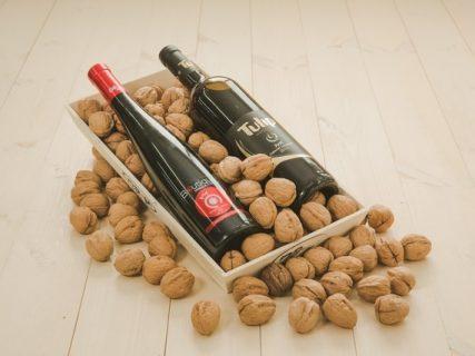 דואט יינות 201