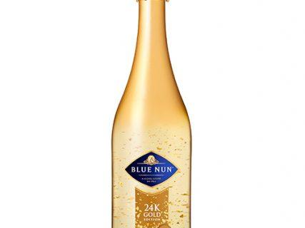 יין בלו נאן 24 K