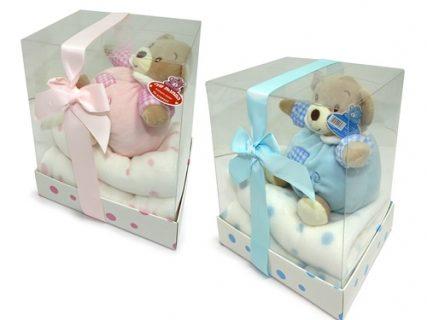 דובי עם שמיכה (העתק) (העתק)
