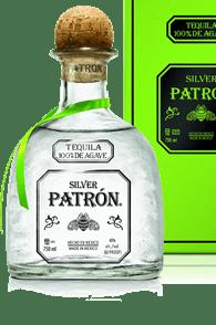 טקילה פטרון 700