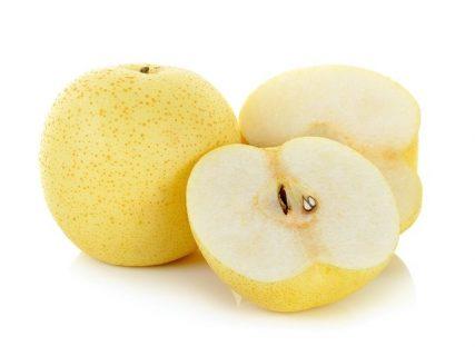 נאשי-אגס ותפוח