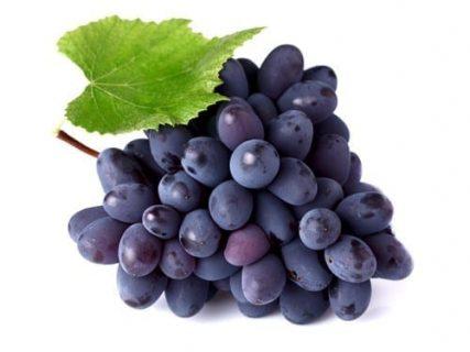 ענבים שחורים (אוטם רויאל)