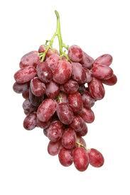 ענב אדום( קריפסון)