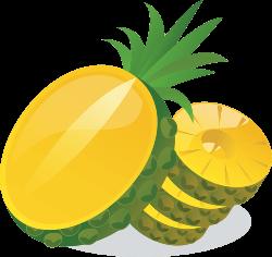 פירות מובחרים